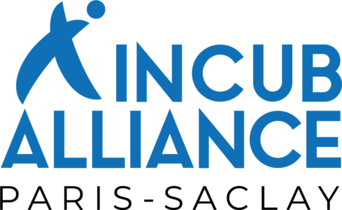 Logo-incub-alliance