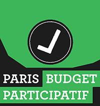 logo-paris-budget-participatif