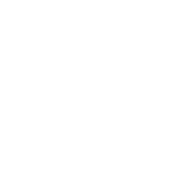 Logo paris budget participatif