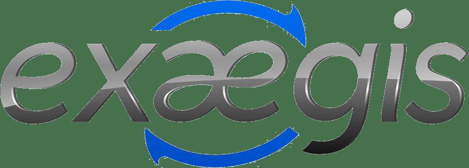 Logo Exaegis