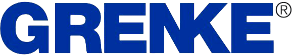 Logo grenke